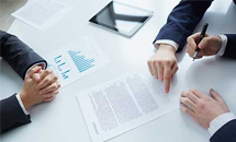 Appointing a Corporate Trustee