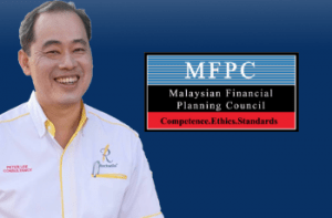 Estate Planning Magazine Malaysia